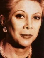 Consuelo Luzardo