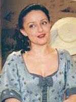 Barbara Lauks