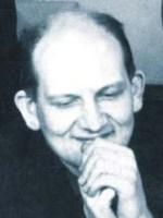 Mirosław Kijowicz