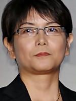 Masako Chiba I