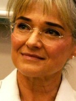 Katharina Kubrick