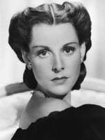 Frances Dee I