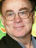 Bob Clark III