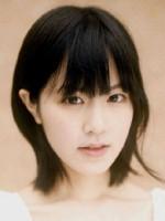 Rina Kirishima