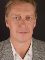 Mark V. Olsen