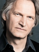 Martin Langer I