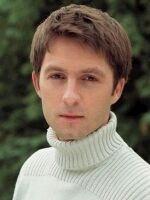 Marek Włodarczyk II