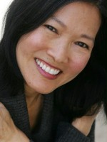 Doris Jung Usui