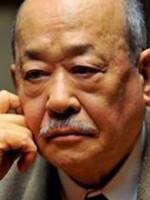 Shigeru Kôyama