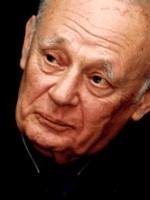 Antoni Marianowicz