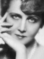 Helena Makowska I
