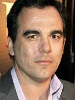 Dennis Iliadis