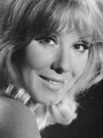 June Barry