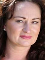 Fionna Hewitt-Twamley