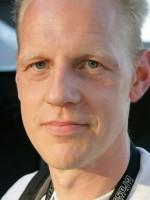 Jörg Buttgereit