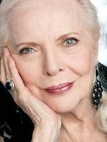 Barbara Bain I