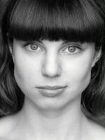 Annabel Bates