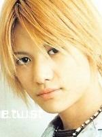 Yûsuke Izaki