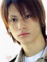 Hisato Izaki