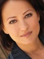 Julia Nickson