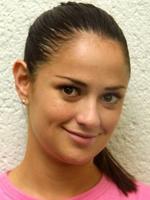 Paola Riquelme