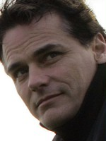Paul Gross I
