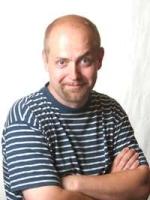 Adam Biedrzycki