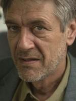 Marcel Iureş