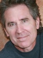 Mark Jean I