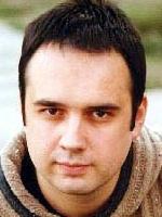 Nebojša Ilić