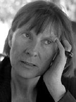 Monika Treut