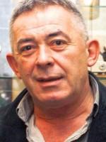 Milutin Karadžić
