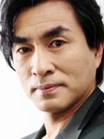 Shôji Kawamori