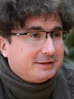 Jarosław Marszewski