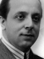 Carlos Martínez Baena