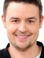 Jakub Klawiter