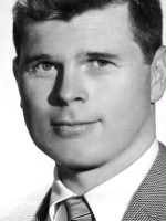 Barry Nelson I