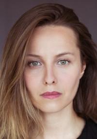 Anna Gorajska