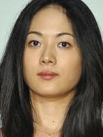 Yuki Shibamoto