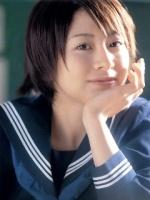 Chihiro Ohtsuka