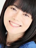 Yûko Mizutani
