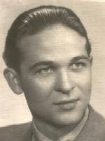 Lech Grzmociński