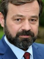 Rafał Sisicki