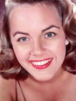 Terry Moore I