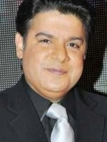 Sajid Khan II
