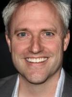 Brian Gunn