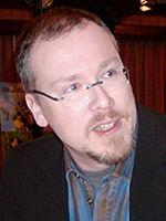 Tim Johnson V