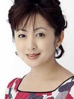 Yuki Saitô I