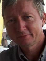 Andrzej Ferenc