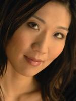 Lynna Yee
